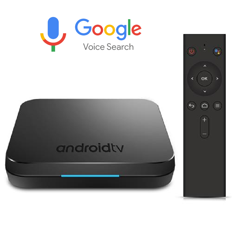 km9-s905x2-4gb32gb-co-voice-remote-android-tv-81
